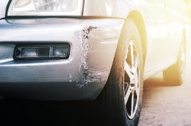 Longmont Car Accident Treatment, Help after minor car accident, What to do after fender bender in Longmont Colorado