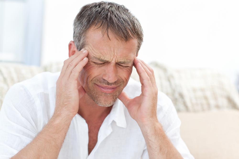 Longmont Headache relief