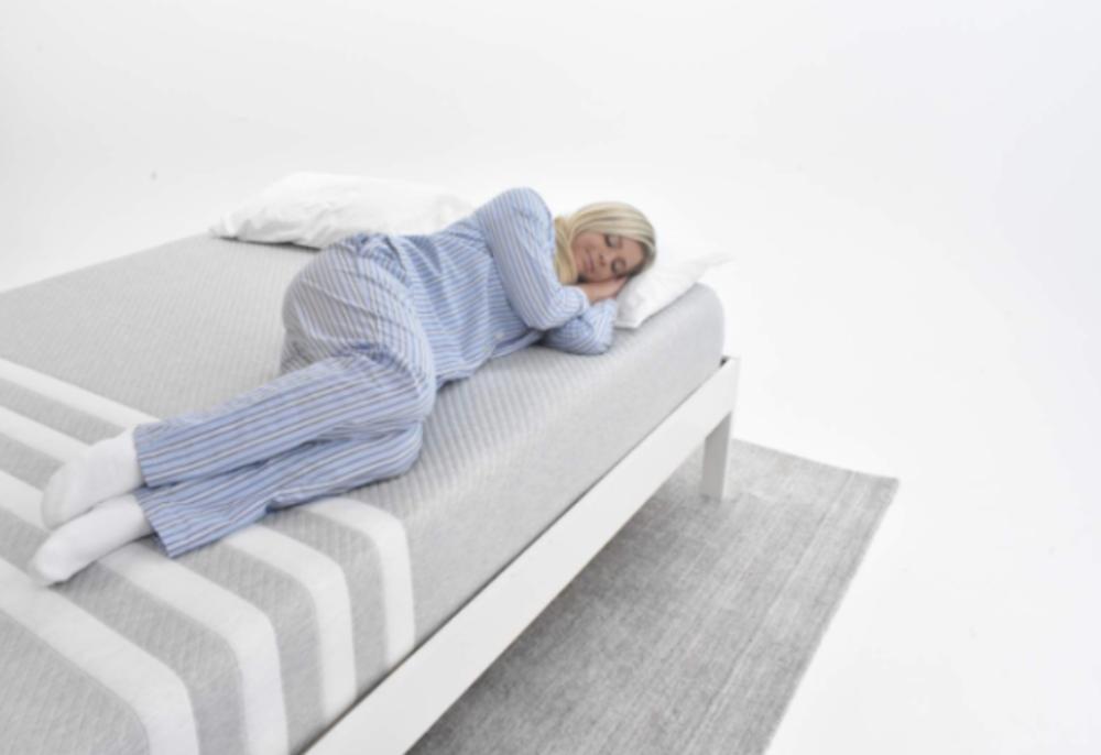 Longmont improve sleep naturally