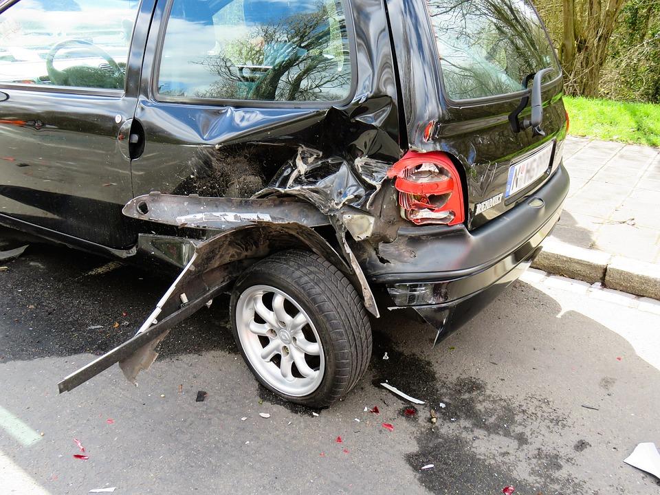 car-accident-3.jpg