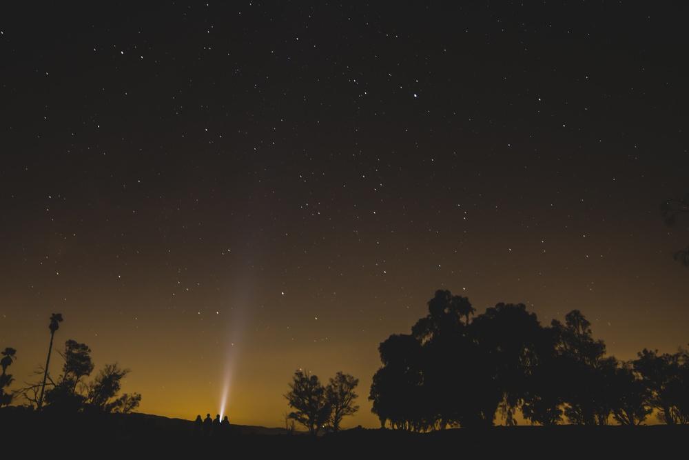 group stargazing.jpeg