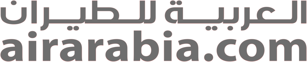 logo air arabia.png