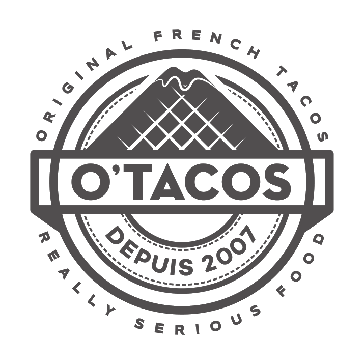 OTacos logo.png