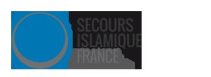 secours islamique logo.png