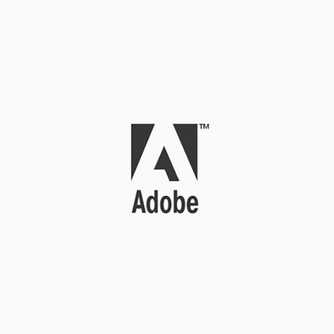 Adobe.jpg