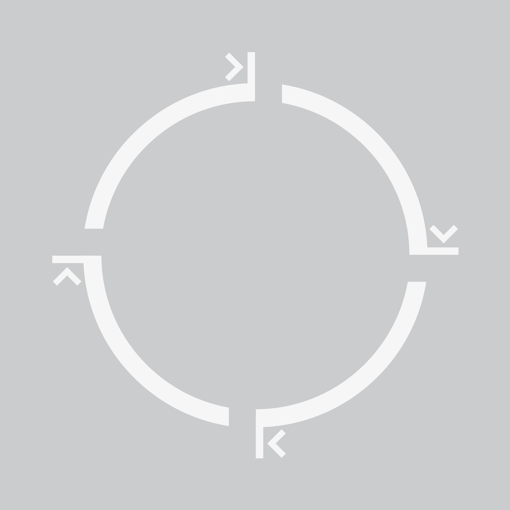 CCO_Tools_1.jpg
