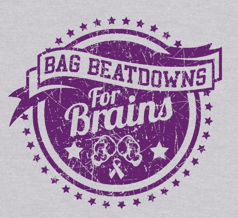 Bag Beatdowns.jpg