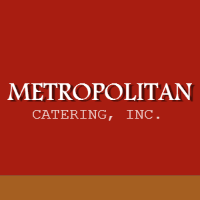 We have some excellent food being donated for the event by Metropolitan Catering Co. in Westford, MA run by Ken Messinger and his crew. Once we wrap up the heats, we'll dig into some eats!!