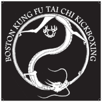 Another sponsor this year is Boston Kung Fu Tai Chi. Joshua Grant is an exceptional martial artist, athlete, and teacher. He is incredibly supportive of this event and our cause. Please visit if you are in Boston.
