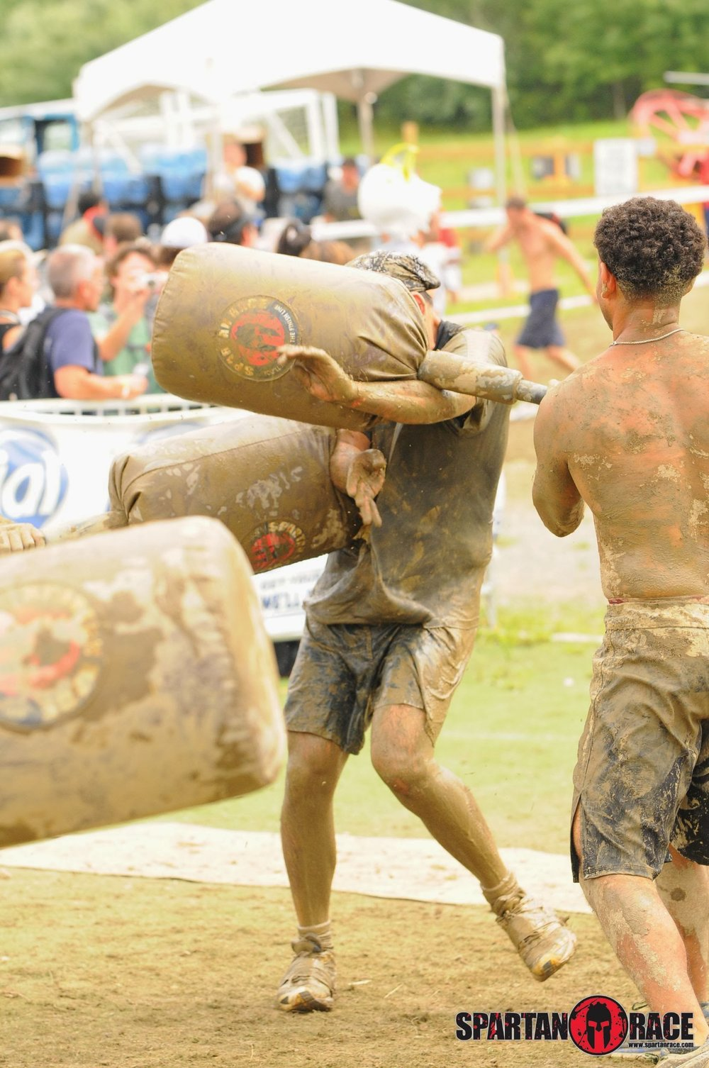 spartan race embrace the suck-.jpg