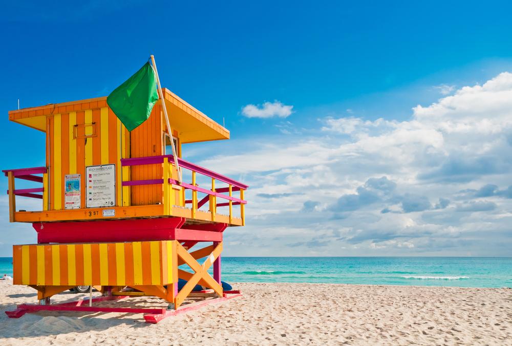 Business Broker of Miami Lifeguard.jpg