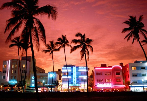 South_Beach_Miami_Condos_Sale.jpg