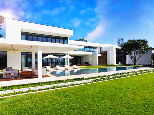 Arod miami-beach-house.jpg