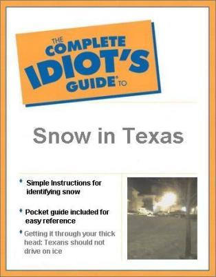 snowtx