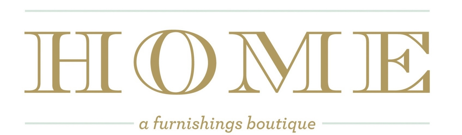 HOME | a furnishings boutique