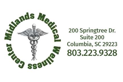 Midlands Medical Wellness Center