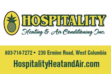 Services_Hospitality.jpg