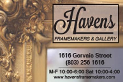 HomeGarden_Havens.jpg