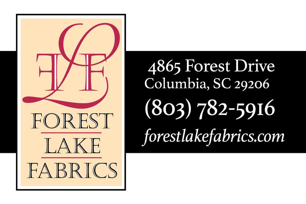 Home - ForestLakeFabric.jpg