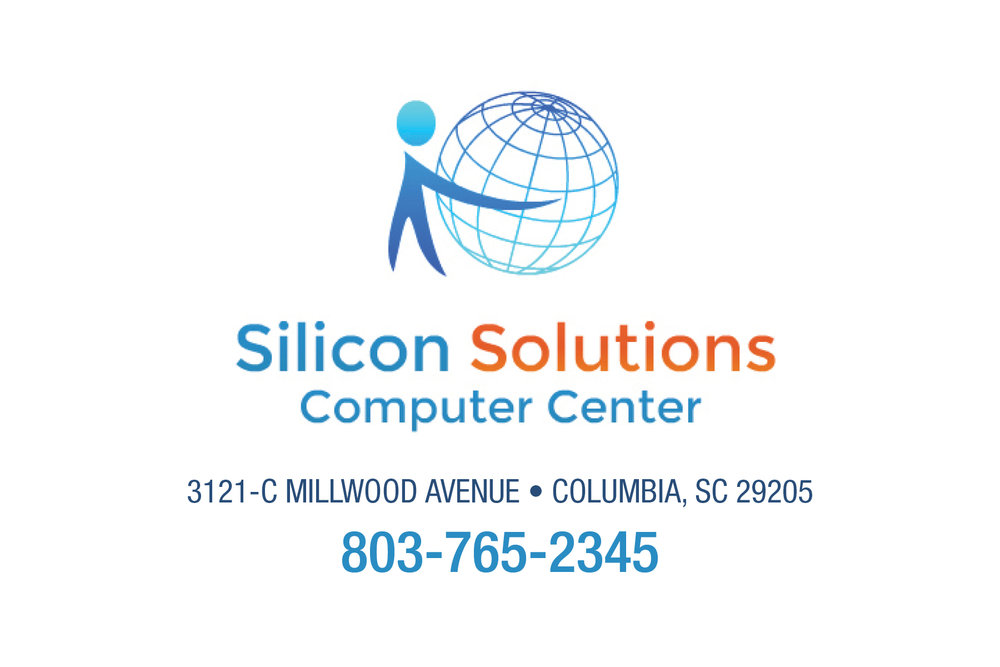 Services - Silicon Solutions.jpg