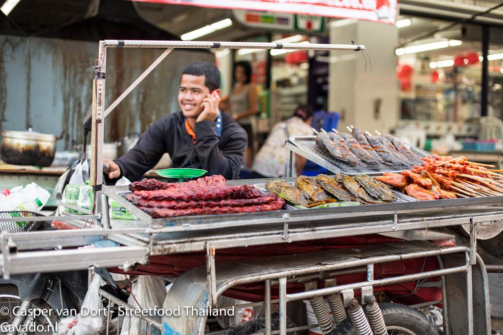 Thailand Streetfood-3.jpg