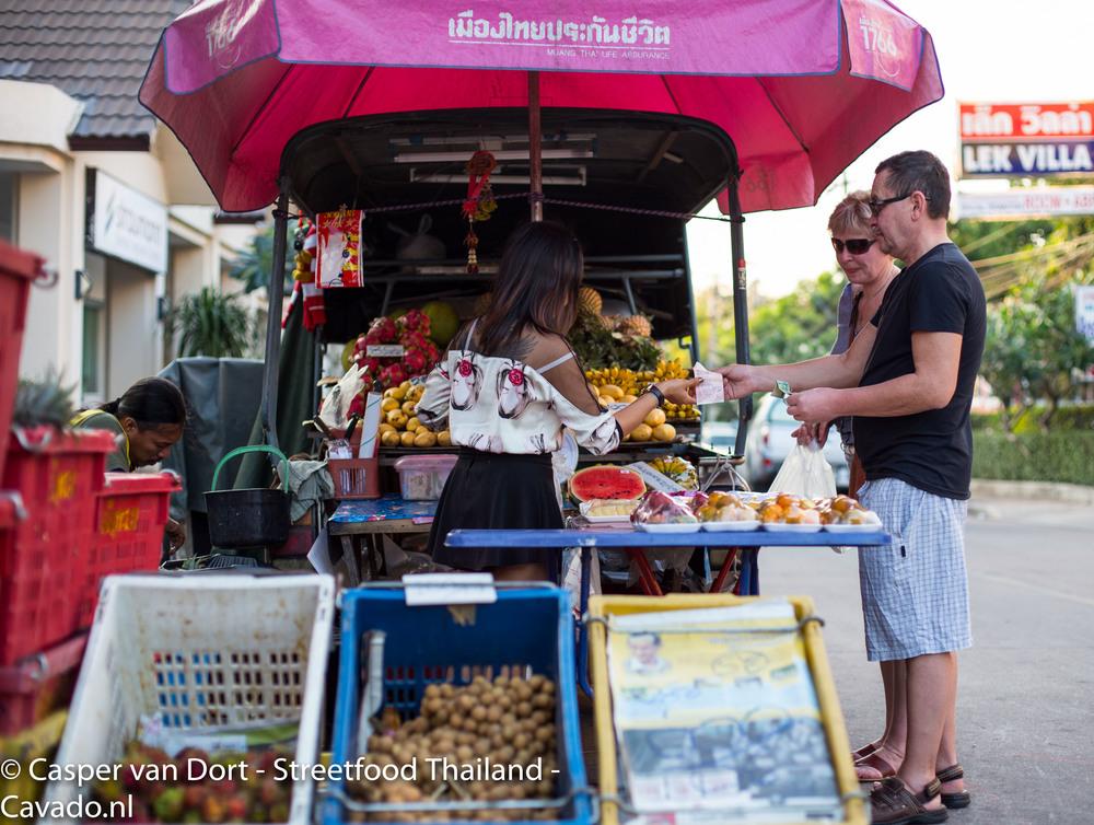 Thailand Streetfood-2.jpg
