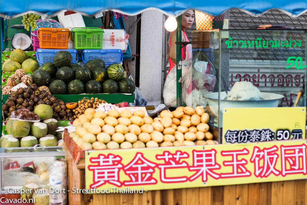 Thailand Streetfood-6.jpg