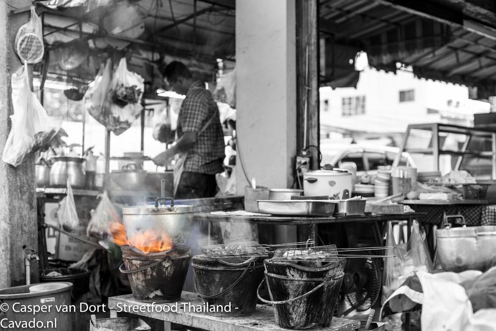 Thailand Streetfood-8.jpg