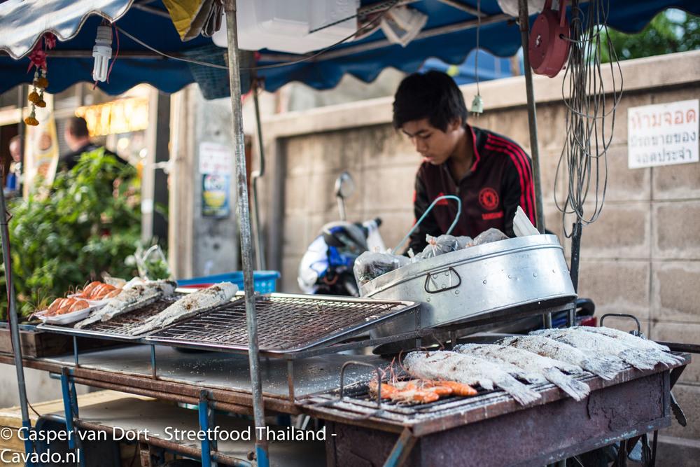 Thailand Streetfood-10.jpg