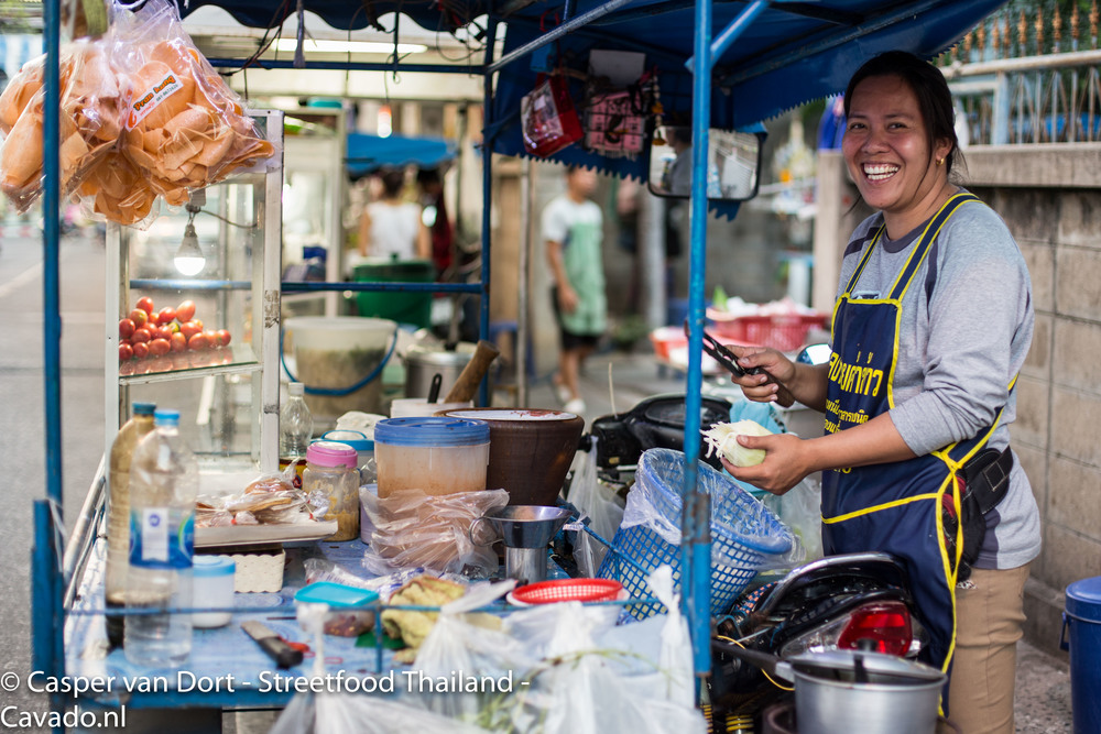 Thailand Streetfood-11.jpg