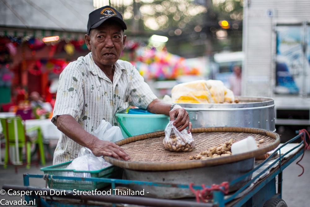 Thailand Streetfood-15.jpg