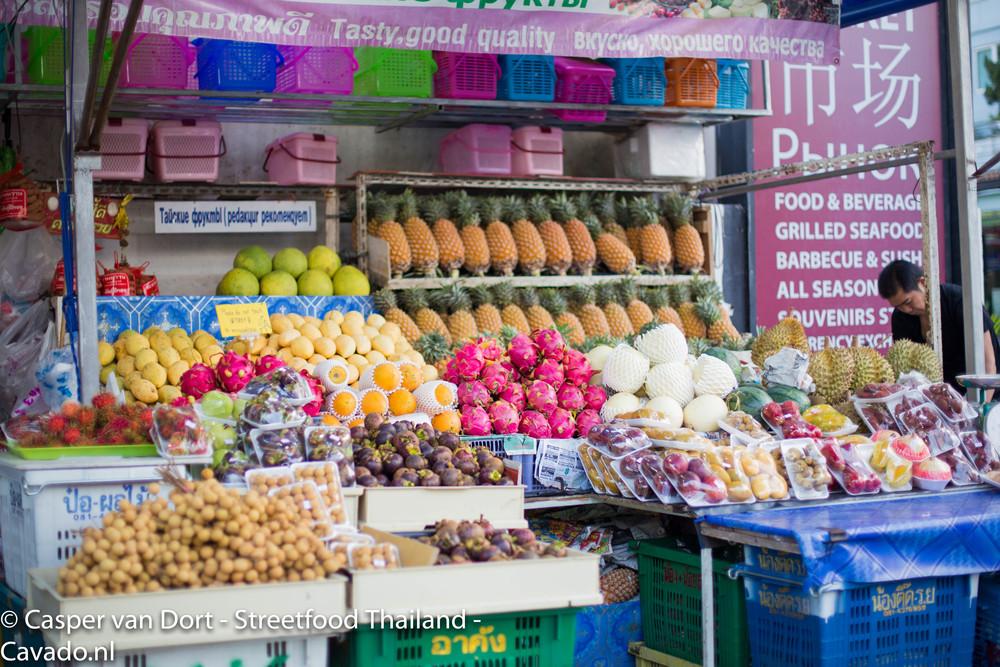 Thailand Streetfood-19.jpg