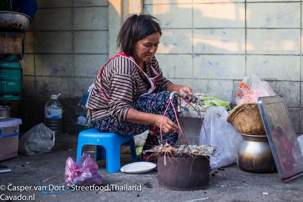 Thailand Streetfood-21.jpg