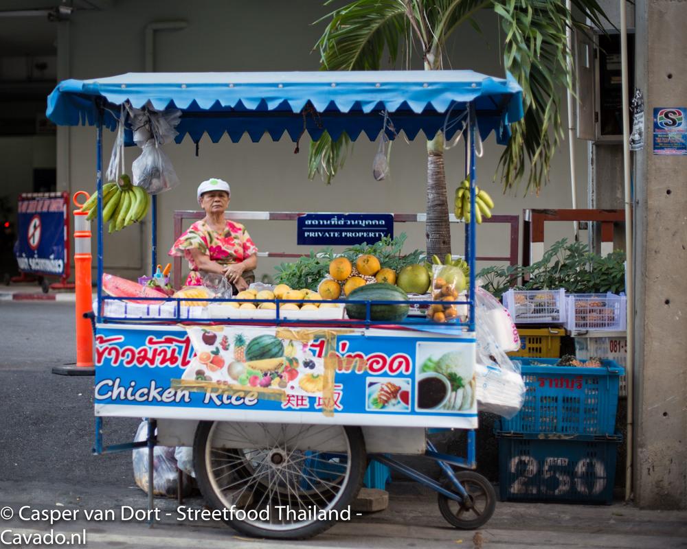 Thailand Streetfood-20.jpg