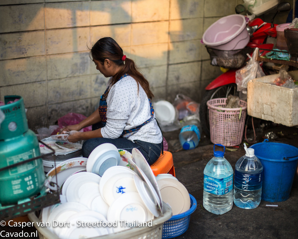 Thailand Streetfood-22.jpg