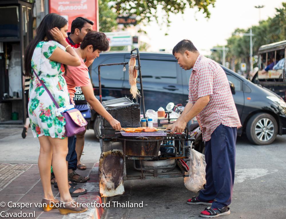 Thailand Streetfood-23.jpg