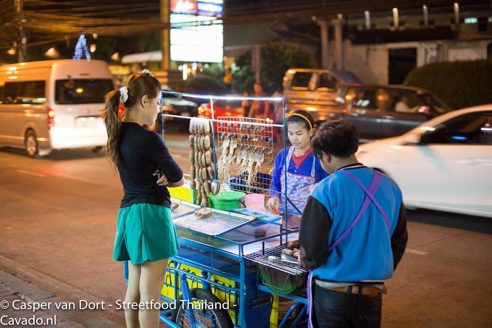 Thailand Streetfood-25.jpg