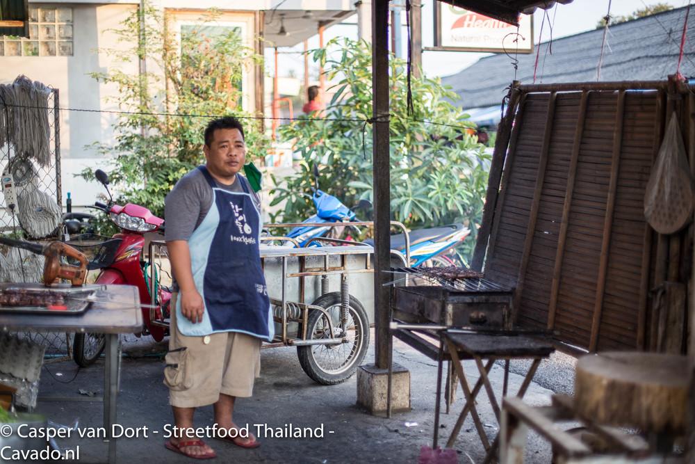 Thailand Streetfood-31.jpg