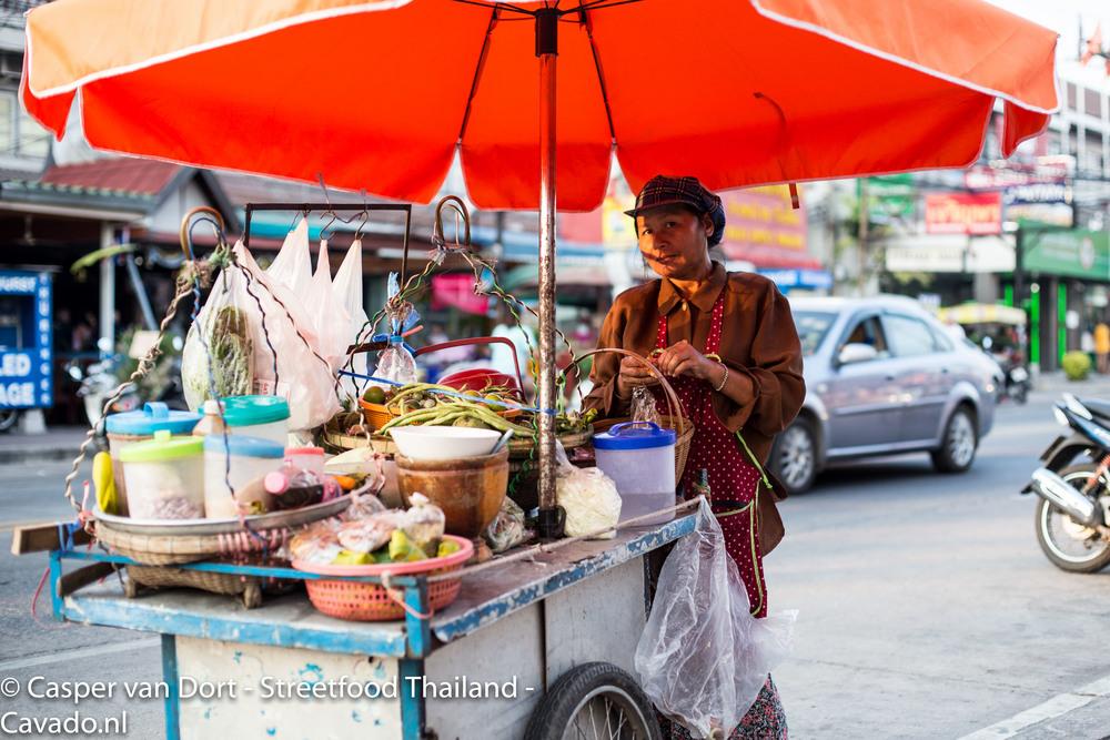 Thailand Streetfood-33.jpg