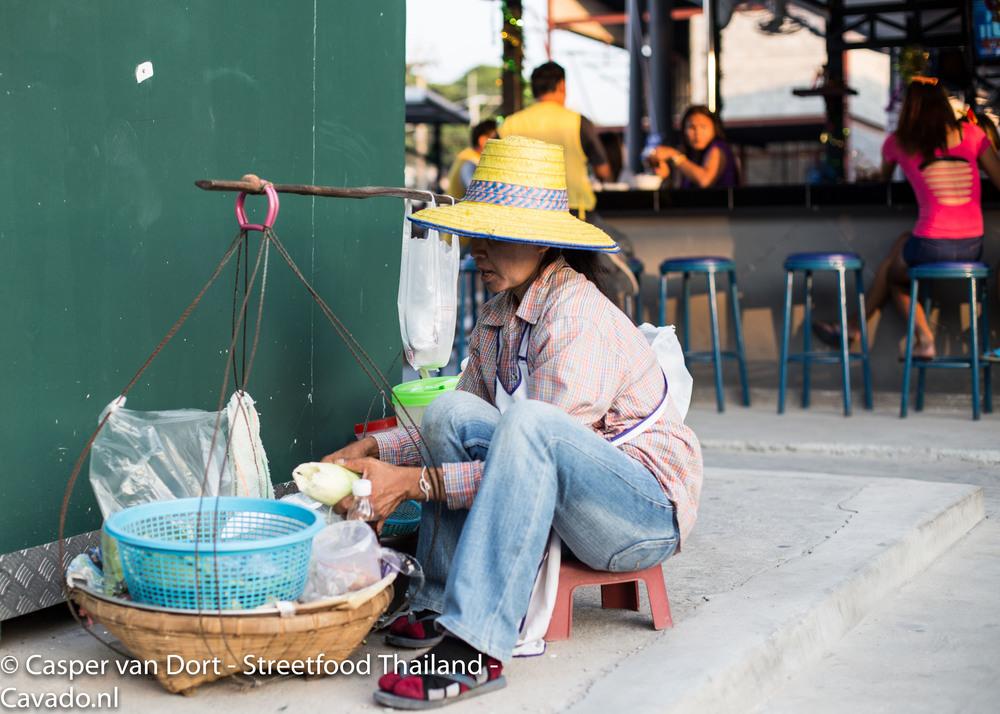 Thailand Streetfood-34.jpg
