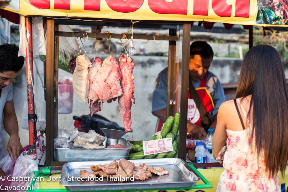 Thailand Streetfood-36.jpg