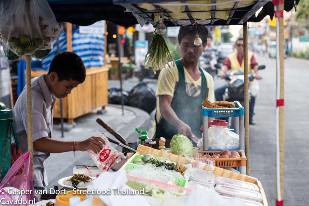 Thailand Streetfood-38.jpg