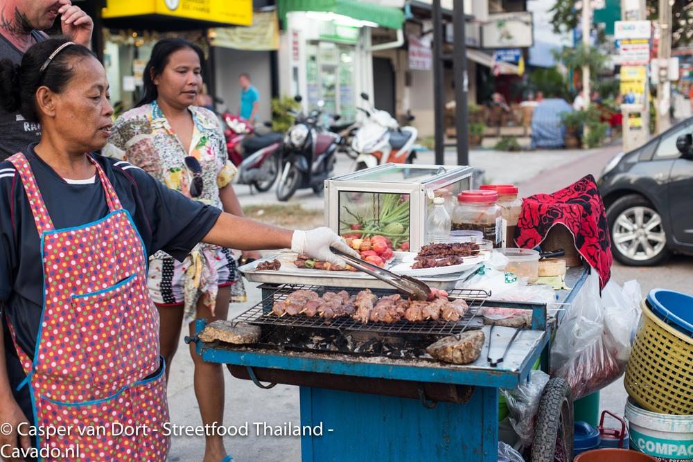 Thailand Streetfood-40.jpg