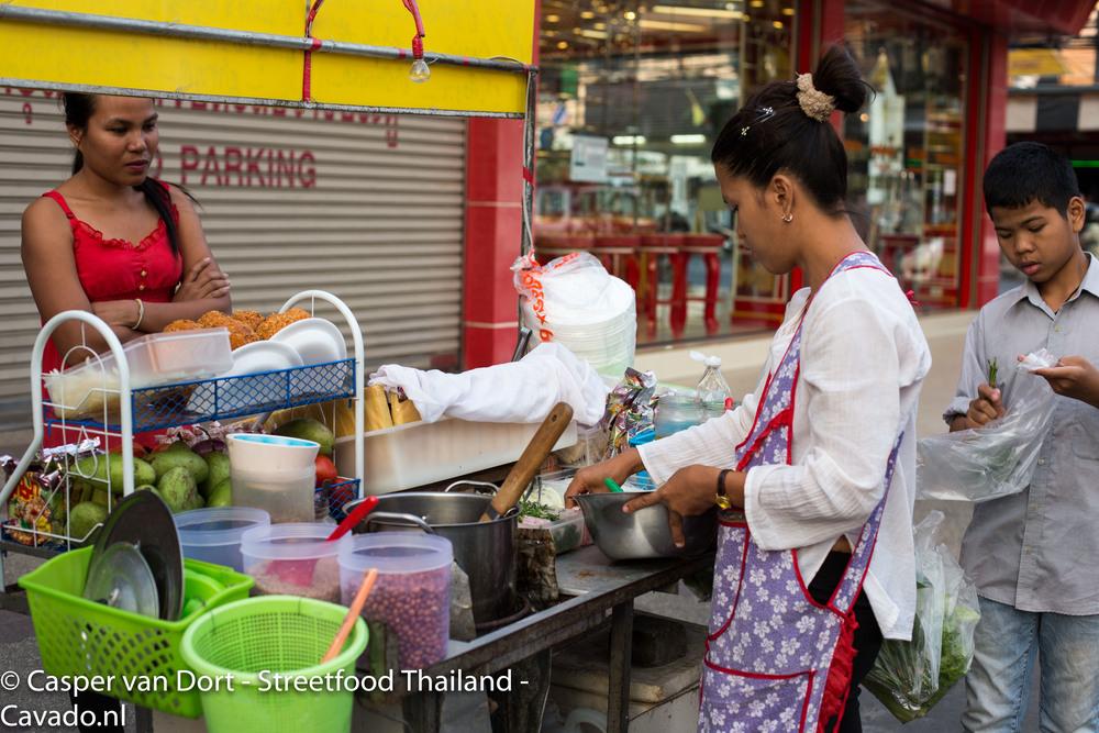 Thailand Streetfood-39.jpg