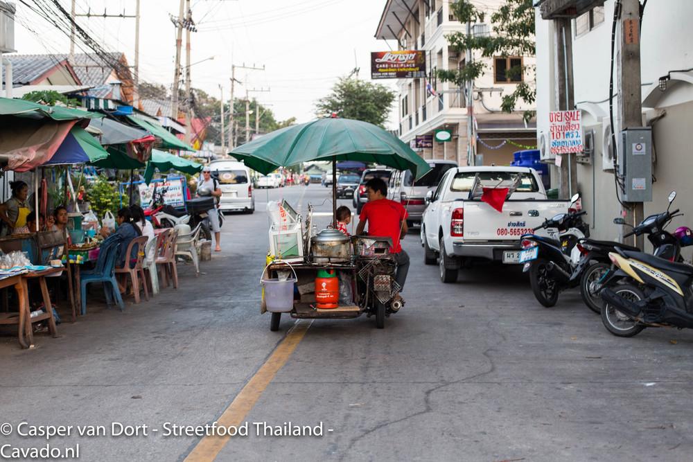 Thailand Streetfood-43.jpg