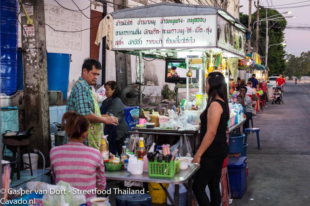 Thailand Streetfood-46.jpg