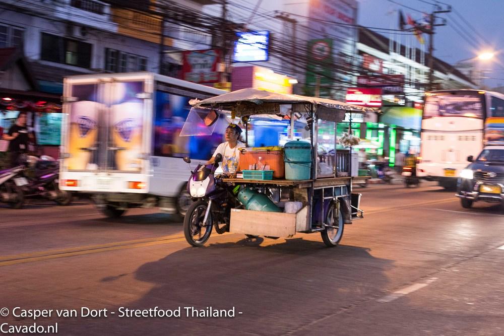 Thailand Streetfood-50.jpg