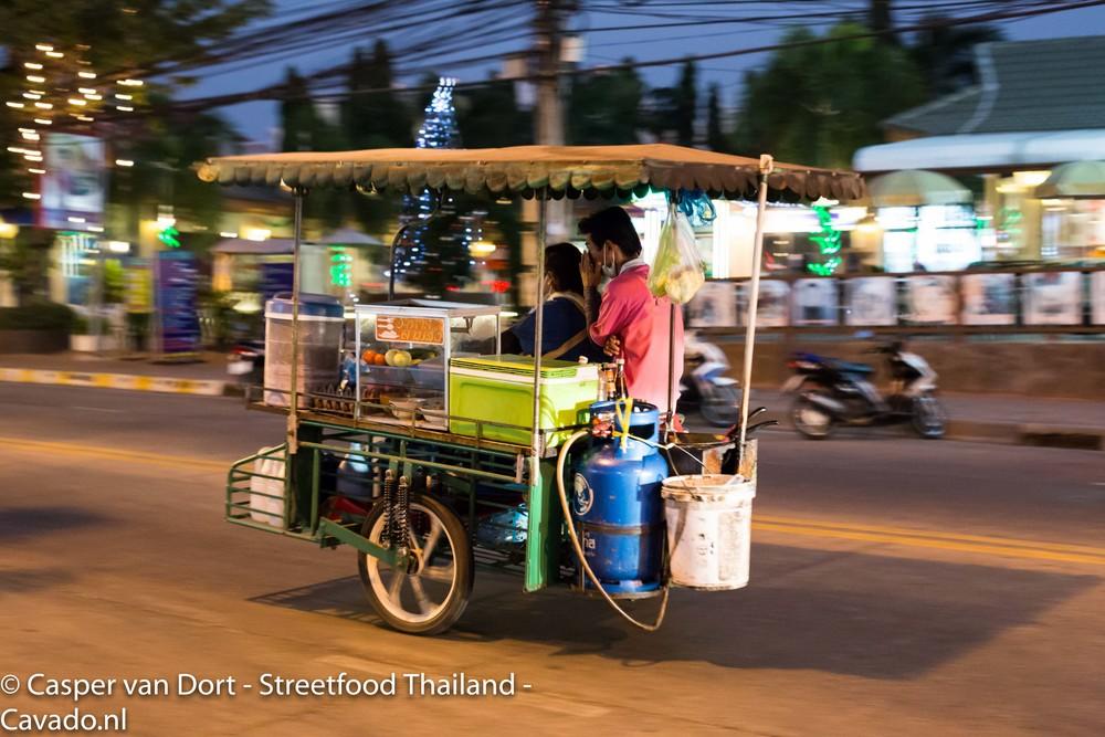 Thailand Streetfood-51.jpg