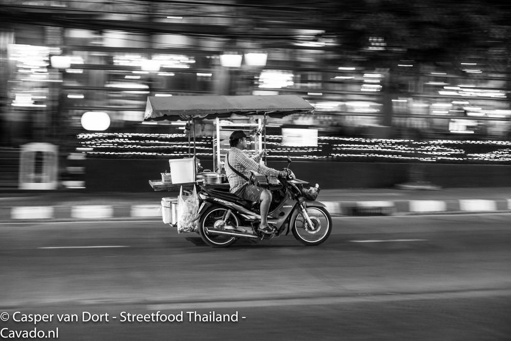 Thailand Streetfood-53.jpg