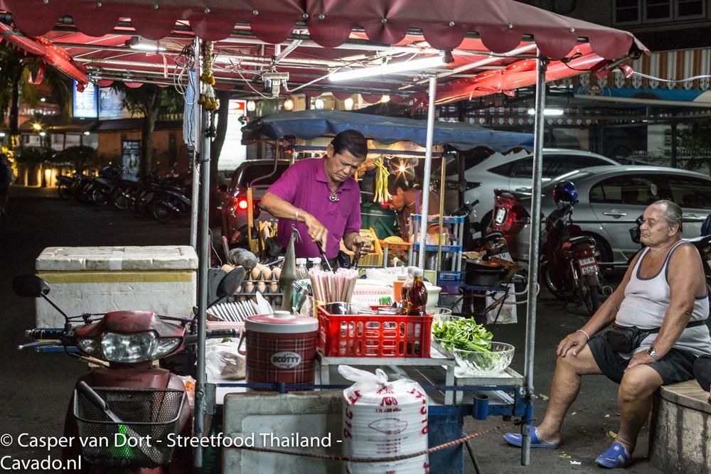 Thailand Streetfood-54.jpg